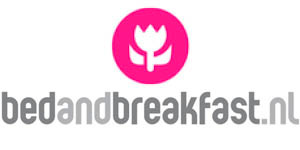 Bed and Breakfast Nederland