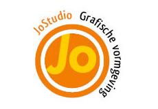 JoStudio grafische vormgeving