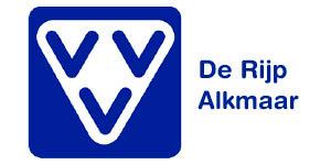 VVV De Rijp Alkmaar